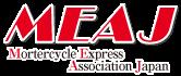 日本バイク便協同組合